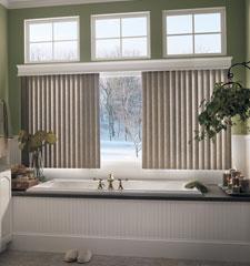 patio door vertical blinds vertical blinds for sliding
